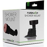 Fleshlight Accesorios: Soporte de ducha. Shower Mount