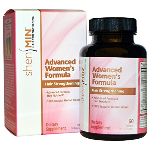 Hair-Nutrient-Advanced-Womens-Formula