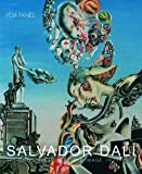 Salvador Dalí: The Construction of the