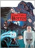 Classic Tales of Horror, Benoit Delalandre, 1857077296