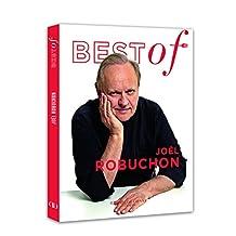 Best of Joël Robuchon