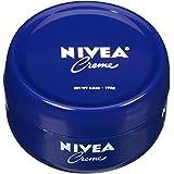 Nivea Body Crème Jar
