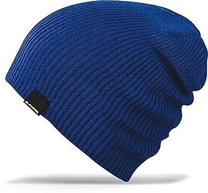 Dakine Tall Boy Men's Hat Dakine Tall Boy Men' s Hat 8680004230