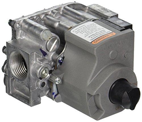 Honeywell VR8304M-4507 Electronic Gas Valve ()