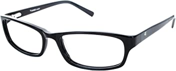 3e513330f1b Fatheadz Wallstreet Mens Eyeglass Frames