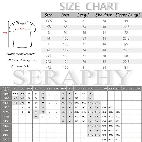 3d Shirt Q0796 Xxxtentacion Stampato T Unisex Seraphy Estiva Maglietta lTJKF13c