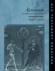 Genesis: Procreation and the Politics of Identity (Old Testament Readings)