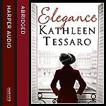 Elegance   Kathleen Tessaro