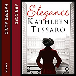 Elegance Audiobook