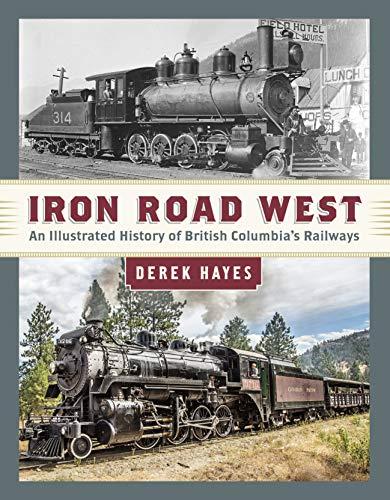 iron west - 4