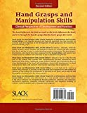 Hand Grasps and Manipulation Skills: Clinical
