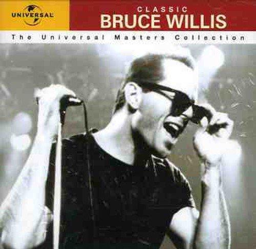 Bruce Willis - Miami vice - Episode #062 - Lend Me An Ear - Zortam Music
