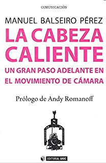 AGENDA DE RODAJE: Planificador y organizador personal de los ...