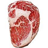 ミートガイ USDAチョイスグレード リブアイステーキ (350g) USDA CHOICE Beef Rib Eye Steak