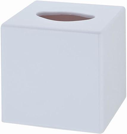 VERSACE DUNN Dispensador de pañuelos, caja de pañuelos, soporte ...