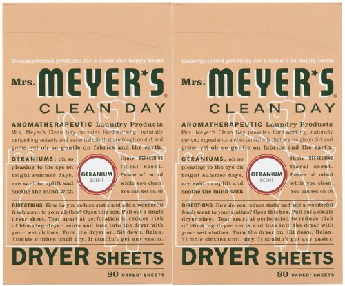 Days Sheet Spray - 2