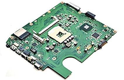 ASUS X45A Wireless Radio Control Drivers