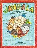 Jangala Tribal Warriors:  A World  Full of Greatness