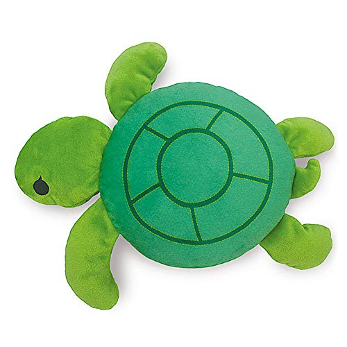 (Welcome to the Islands Child's Keiki Kuddles Plush Pillow Baby Honu Turtle)