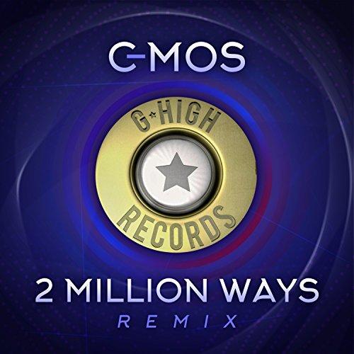 2-million-ways-remix