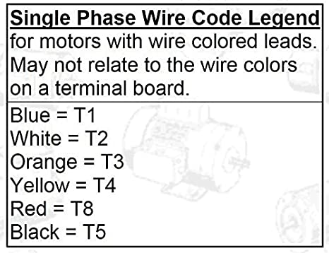 51vFeIJf08L._SX466_ b004vbtpdw electric fan motors amazon com Basic Electrical Wiring Diagrams at bakdesigns.co