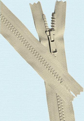 ZipperStop Wholesale Authorized Distributor YKK~15