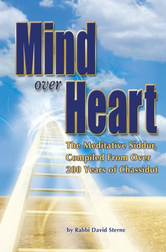 mind-over-heart