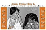 Sound Stimuli, Adriana Pena Brooks and M. N. Hegde, 1597561339