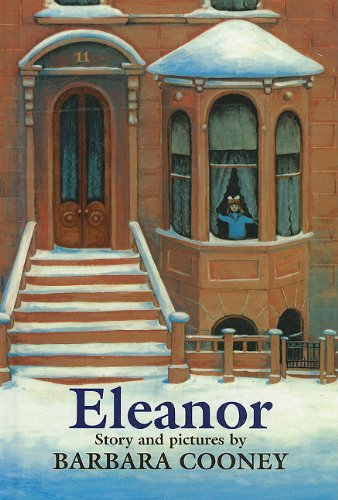 Eleanor by Perfection Learning