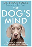 Dogs Mind (Pelham Dogs)