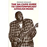 The Da Capo Guide To Contemporary African Music