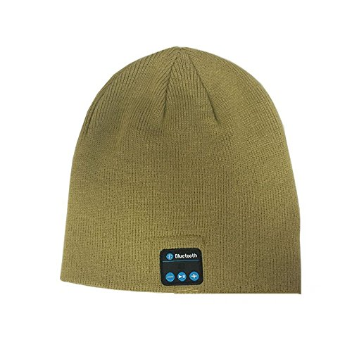 Bluetooth Beanie Hat, Leagway Bluetooth Beanie Smart for sale  Delivered anywhere in USA