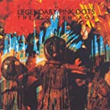 Golden Age by Legendary Pink Dots (2009-04-14)