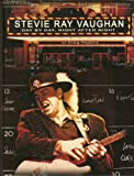 Stevie Ray Vaughan, Craig Hopkins, 0965492729