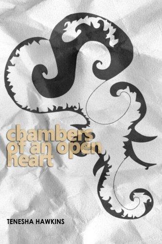 Chambers of an Open Heart