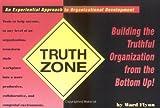 Truth Zone 9780536007537