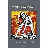 Poetry in America (Pitt Poetry Series)
