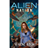 Alien Nation (Alien Novels Book 14)