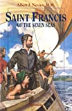 Saint Francis of the Seven Seas (Vision Books)