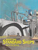 img - for Wartime Standard Ships book / textbook / text book