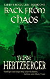Back From Chaos: Book One of Earth's Pendulum: Back From Chaos
