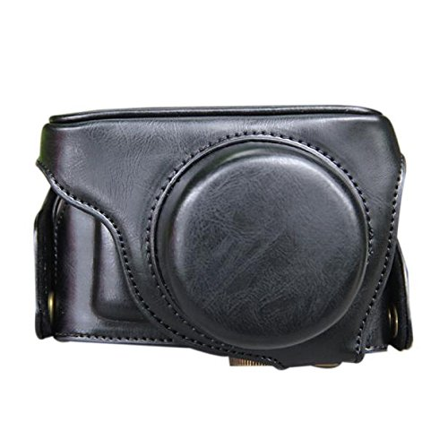 camera-bagwytong-pu-leather-camera-case-bag-cover-pouch-for-panasonic-gf8-gf7black-