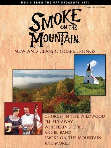 Smoke On The Mountain (Shawnee Press)