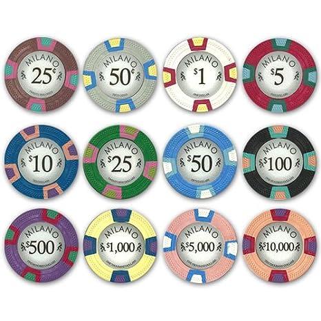 Gambling at home uk