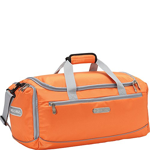 swiss-cargo-trulite-22-duffel-orange-silver