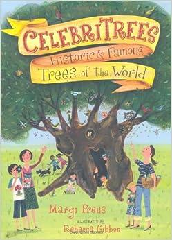 ##FULL## Celebritrees: Historic & Famous Trees Of The World. SPIRIT DigiCert Aprende Archived derived Sport 51vFmZcHgjL._SY344_BO1,204,203,200_