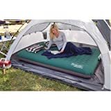 Lightspeed Outdoors® Queen TPU Airbed