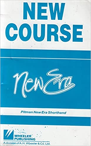 Buy pitman shorthand new course book online at low prices in india buy pitman shorthand new course book online at low prices in india pitman shorthand new course reviews ratings amazon fandeluxe Choice Image