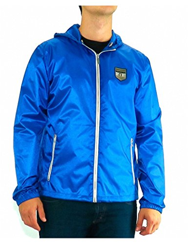 bikkembergs-jacket-dirk-bikkembergs-lighting-blue-shell-logo-wind-xl-blue