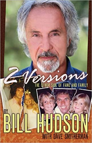 bill hudson photo